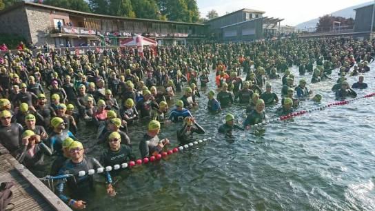 depart triathlon XL 2018 gérardmer (1)
