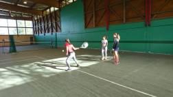 ecole de tennis rentrée 2018 (3)