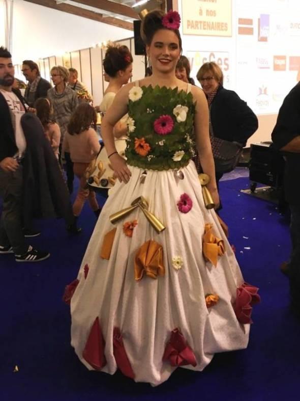 robes lycée chardin salon gourmandise epinal (1)