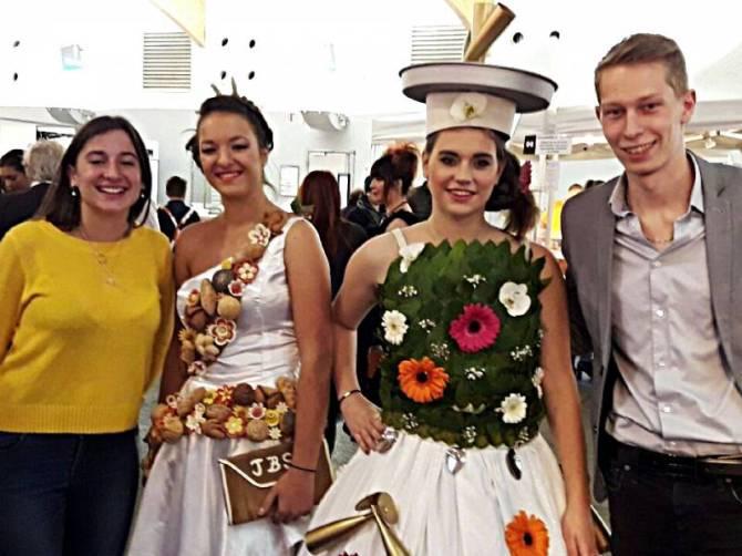 robes lycée chardin salon gourmandise epinal (3)