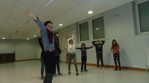 atelier theatre plateau Ivre (3)