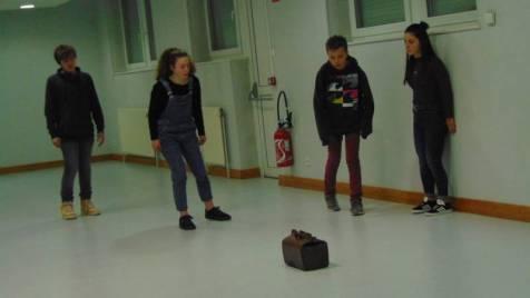 atelier theatre plateau Ivre (7)