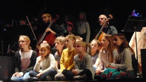 pirates dans le cartable ecole de musique (5)