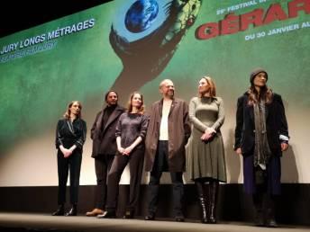 ceremonie ouverture Festival 2019 film fantastique (1)