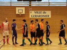 futsal ASG Reims (3)