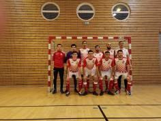 futsal ASG Reims (4)