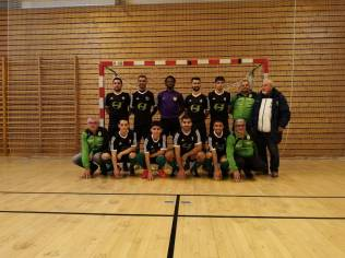 futsal ASG Reims (5)