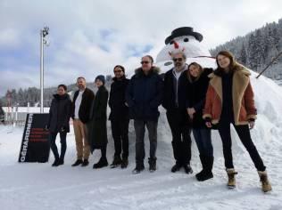 jury long métrages festival 2019