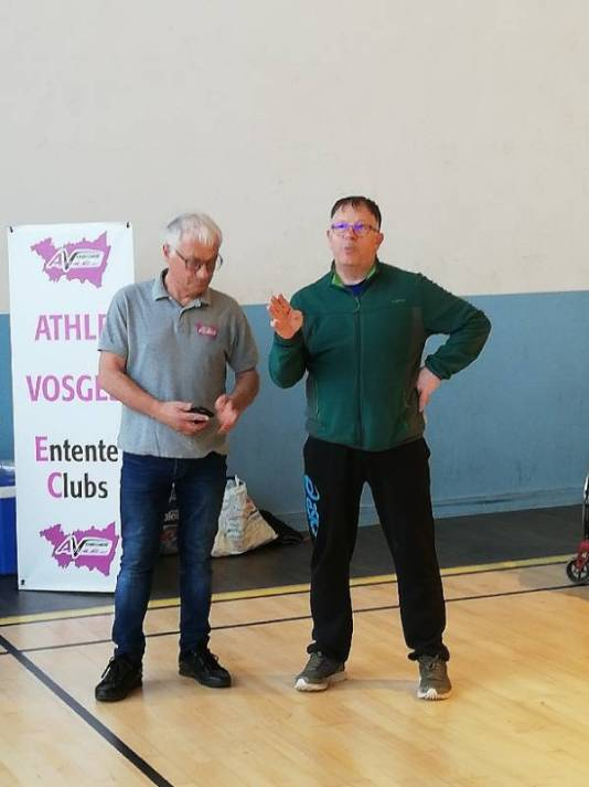 animations athlé vosges handisport (5)