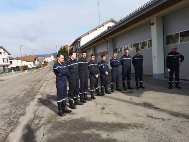 formation prompt secours (4)