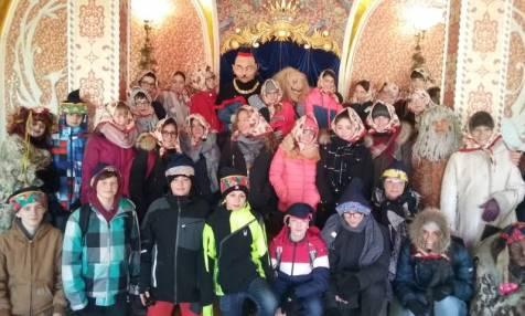 voyage russie 2019 ADEc la haie griselle (3)