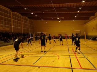 asg volley - paris camou volley (4)