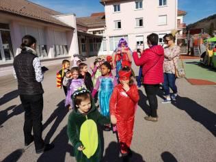 carnaval marie curie (1)