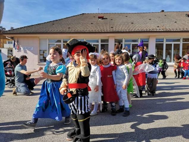carnaval marie curie (6)