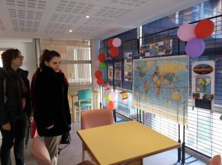 ehpad essis spectacle voyage (2)