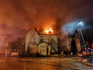 incendie rue lucienne gérardmer casino (4)