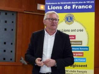 conférence cancer lions club gérardmer (1)