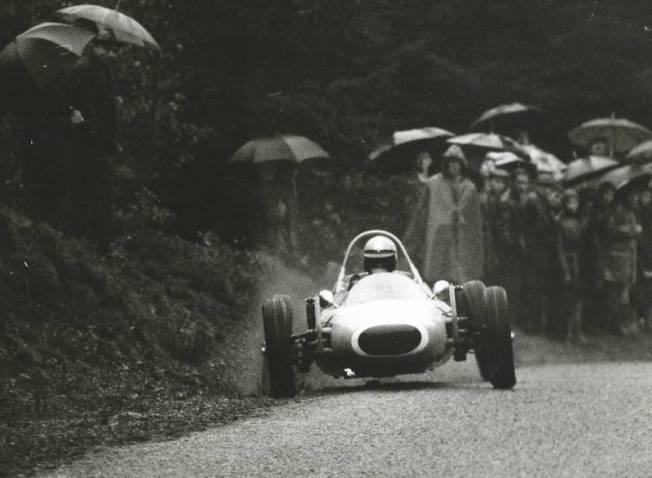1968 Htes Vosges 10