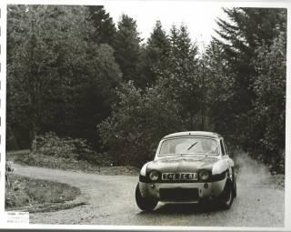 1968 Htes Vosges 7