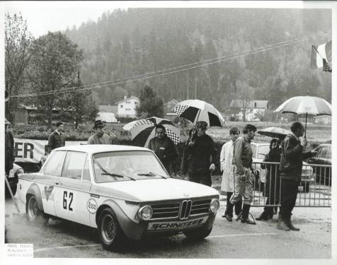 1968 Htes Vosges 8