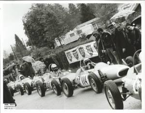 1968 Htes Vosges