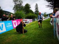 trail de la vallée des lacs 2019 ultra (3)