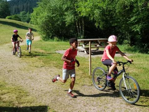 bike and run ecole xonrup trukiflot (3)