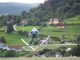 saut à ski bas rupts (2)