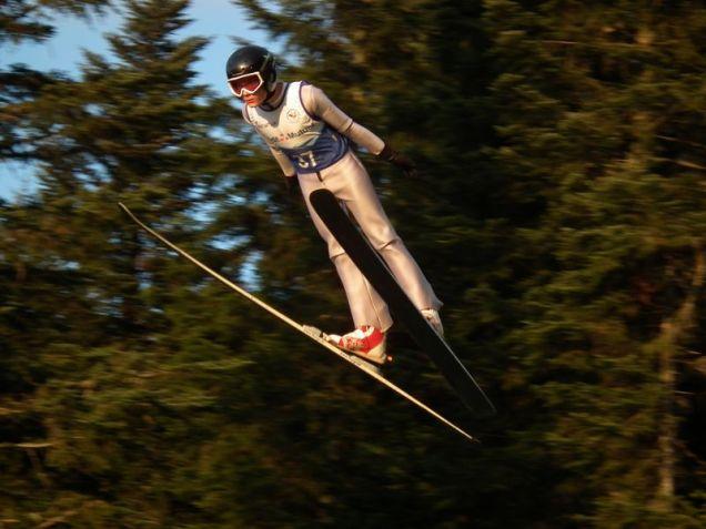 saut à ski bas rupts (3)