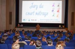 jury court métrage GDT