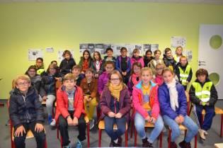 jury courts métrages écoles (1)