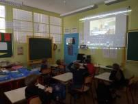 atelier cinéma ecoles bas rupts Pierre Medy (2)