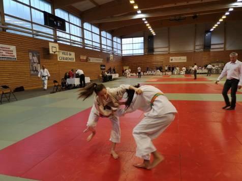 judo tournoi de gérardmer 2019 (5)