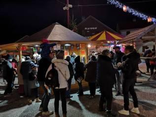 marché de Noël 2019 2020 Gérardmer (4)