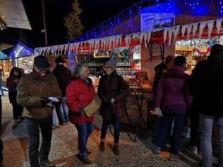 marché de Noël 2019 2020 Gérardmer (5)