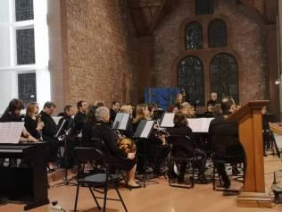 concert miyazaki