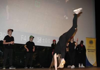 tremplin jeunes talents Lions Club Gérardmer (5)