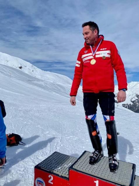 asg ski alpin 2019-2020 (1)