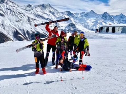 asg ski alpin 2019-2020 (2)