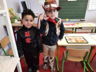 carnaval jean macé maternelles (4)