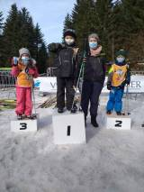 semaine olympique max laheurte Gérardmer (5)