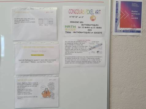 semaine des Maths la haie griselle (4)