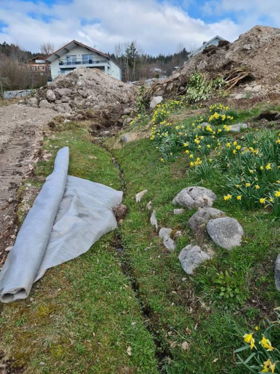 chantier xettes zones humides chemin des oubliés (3)