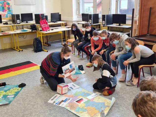 initiation allemand ecole marie curie (3)