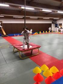 judo club de Gérardmer jeunes (3)