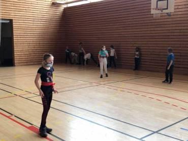 judo club de Gérardmer jeunes (5)