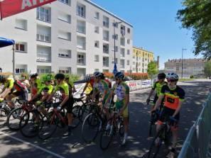ecole cyclisme vsg mael didier (1)