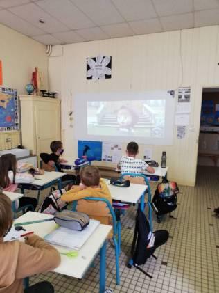 langue russe ecole primaire (5)