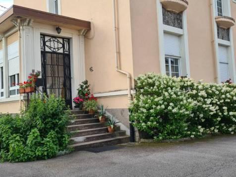 Maisons fleuries (6)