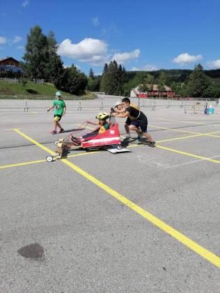 push car odcvl MCL Gérardmer (7)